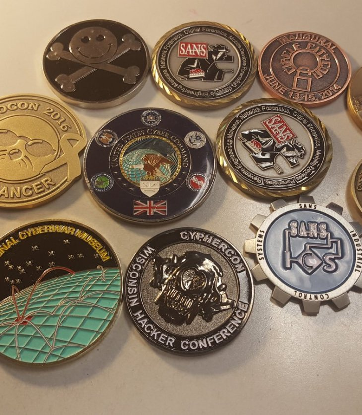 challenge coins – tisiphone net