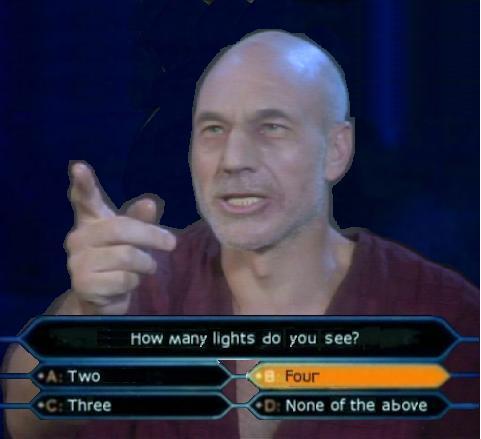 Four_Lights